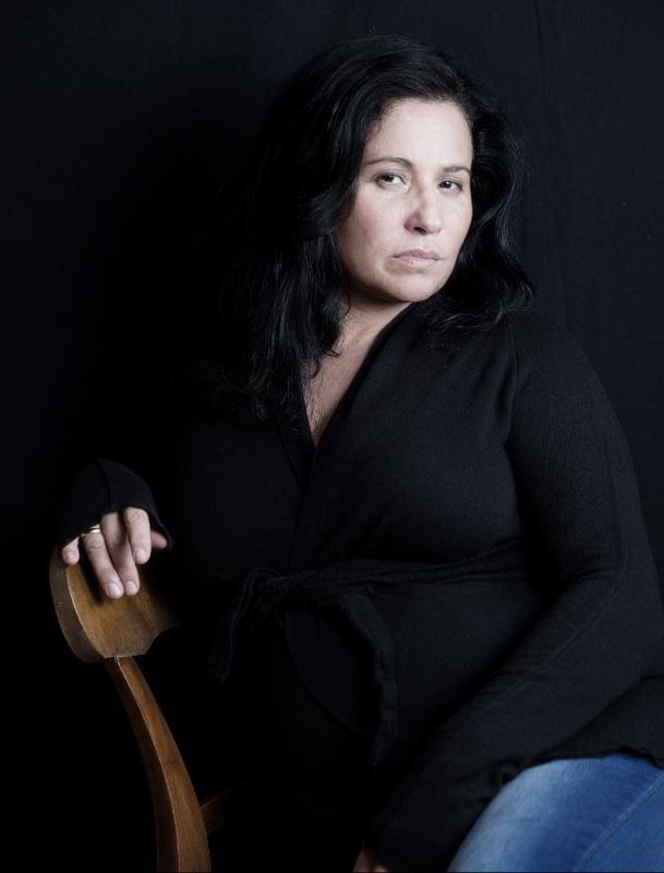Tanja Trojan - Fotografin