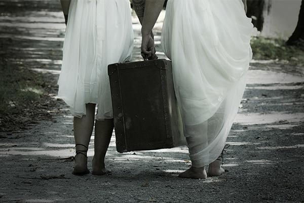 Fotografie Events & Hochzeiten