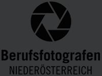 Berufsfotografen Niederösterreich